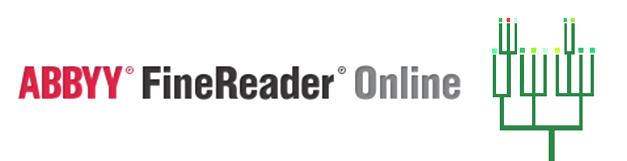 PDF в Excel и Word онлайн бесплатно