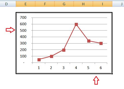 Камера в Excel 3