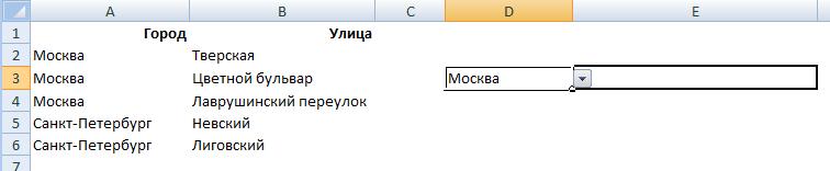 vyipadayushhiy-1